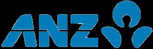 ANZ-logo.png