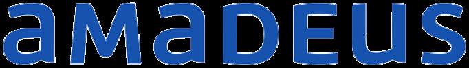 Amadeus-logo-4.png
