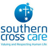 AnyConv.com__Southern-Cross-Care-Logo.png