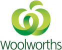 AnyConv.com__Woolworths-logo.png