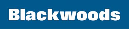 Blackwoods-logo-2.png