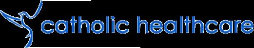 Cathollic-Healthcare-logo-4.png
