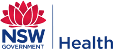 NSW-Health-logo-4.png