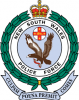 NSW-Police-2.png