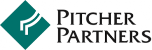 Picture-Partner-logo-2.png